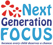 Next Generation Focus